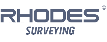 Rhodes Surveying